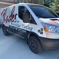 100 Truck Accessories Spokane Custom Home Facebook