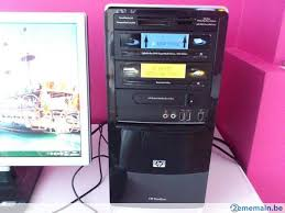 ordinateur de bureau sans os hp pavilion ordinateur de bureau pour vente complète a vendre