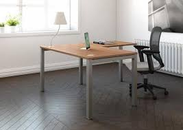 bureau top office astrolite compact top office desk bumsonseats