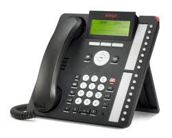Business Phone System & Internet Services - MD, DC, VA, PA Voip Phone Service Review Which System Services Are How To Choose A Voip Provider 7 Steps With Pictures The Top 5 Best 800 Number For Small Businses 4 Advantages Of Business Accelerated Cnections Inc Verizon Winner The 2016 Practices Award For Santa Cruz Company Telephony Providers Infographic What Is In Bangalore India Accuvoip Wisconsin Call Recording 2017 Voip To A Virtual Grasshopper