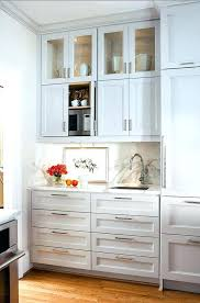Euro Style Cabinet Pulls Medium Size Kitchen Cabinets In