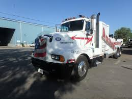 Kenworth Tow Trucks In Florida For Sale ▷ Used Trucks On Buysellsearch