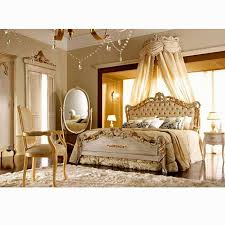 How to properly select country bedroom furniture BlogBeen