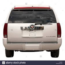 Lincoln Navigator,SUV,truck,pearl White Color Stock Photo: 35500696 ... Lincoln Navigatorsuvtruckpearl White Color Stock Photo 35500593 2016 Navigator Car Coinental Ford Motor Company Navigator 2014 Intertional Price Overview 2009 Reviews And Rating Trend Majestics5thaualcarshowlincolnnavigator43 Lowrider 35500718 2018 Its As Good Youve Heard Especially In Recalls F150 Explorer Mustang Expedition Fusion Everything You Need To Know About Lincolns Oem 5l3z16700a Hood Latch For Navigatortruck Of The Year Doesntlooklikeatruck