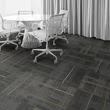23 best product detours images on commercial carpet