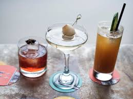 19 Best Bars In New York City - Photos - Condé Nast Traveler Top Drinks To Order At A Bar All The Best In 2017 25 Blue Hawaiian Drink Ideas On Pinterest Food For Baby Your Guide To The Most Popular 50 Best Ldon Cocktail Bars Time Out Worst At A Money Bartending 101 Tips And Techniques Better Hennessy Mix 10 Essential Classic Cocktails You Need Know Signature Drinks In From Martinis Dukes Easy Mixed Rum Every Important San Francisco Cocktail Mapped