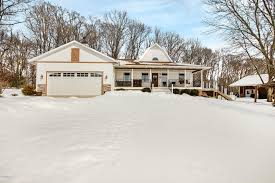 100 Dorr House 4097 34TH STREET DORR MI 49323 Boeve Properties