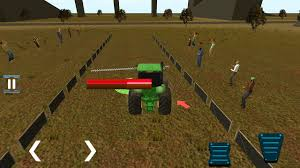 Tractor VS Truck Hauling Games: Pull, Power Match / Android Game ... The Best Trucks Of 2018 Digital Trends A Truck Pull Tractor For Android Apk Download Idavilles 68th Monticello Herald Journal Amazoncom Pulling Usa Appstore Dpc 2017day 5 Sled And Awards Diesel Challenge Iphone Ipad Gameplay Video Youtube 4 Points To Check When Getting Games Online Super Stock Accident Head
