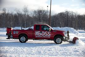 BOSS Snow Plows - Burke Landscape Supply 610-494-9600 Truck Boss Site Infinity Reef Decks By Marathon Youtube Mega Man X5 3 Chase The Grizzly Slash Vizual X Super Boss Models Pinterest Model Car And Cars Boss Trucks Truckboss Deck Snowest Magazine Used Truck Sales Will Be A Challenge For Industry Says Scania Hdmp4 Truckbossatv001 Watercraft Journal Industrys Leading