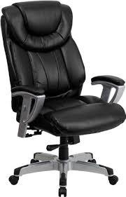 amazon com flash furniture hercules series big tall 400 lb