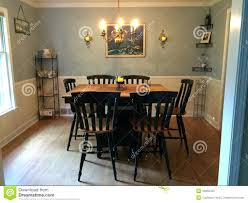 interesting breslin bar dining room pictures best idea home