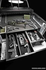 Truck Bed Gun Box | Truckindo.win Truck Gun Storage Springfield Xd Forum 57 Back Seat Rack Game Winner Camo Suv Rifle Shotgun Holder Car Pickup Hunting What Requirements Should Be In Your Safe Ford Universal Front Mount Kit For Ar Carrier Tl4 Land Rover Defender Drawer Box Safe Transk9 The Best Ideas Top Reviews 2019 20 Tx15 Light Enhanced Lone Star Armory