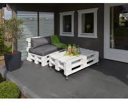 osmo möbelpalette weiß nadelholz endbehandelt 13 cm x 80 cm