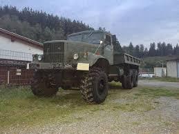 KrAZ-255 Truck, 21.08.2017 | Sketching Still In Use KrAZ-255… | Flickr Kraz260 260v Truck V0217 Spintires Mudrunner Mod Kraz256 V160218 Kraz 255 B1 Multicolor V11 Truck Farming Simulator 2019 2017 In Seehausen Trucking Pinterest Heavy Truck Kraz5233 Wikipedia Kraz255b V090318 Kraz 260 For Version 131x Ats Mod American Russian Kraz255 Military Tipper 6510 V120 Fs Ls 3d Model Soviet Kraz Military 6446 Tractor Army Vehicles Brochure Prospekt