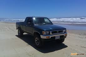 Pick Up Toyota. Pick Up Toyota Its My Car Club. 2001 Toyota Hilux ... Rare Blue 1988 Toyota Pickup Extra Cab Auto 4wd Very Clean 4cyl Heres Exactly What It Cost To Buy And Repair An Old Truck For Sale Lifted 1990 Classic Car Fort Worth Tx 76190 G Reg Toyota Hilux 4x4 Pick Up Truck Single Cab 23 Petrol Yes For Stkr9530 Augator Sacramento Ca Hiace Pictures Top Of The Line Tacoma Crew Trucks Capsule Review 1992 Truth About Cars Hilux Pick Up 2500cc Diesel Manual