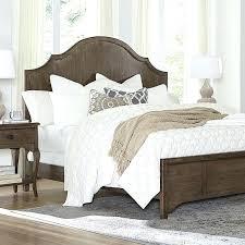 Bedroom Sets Under 500 by Queens Size Bed U2013 Vansaro Me