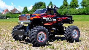 Tamiya WT-01 Blackfoot III XB 2WD 1/10 Monster Truck #57825: First ... Tamiya Monster Beetle Maiden Run 2015 2wd 1 58280 Model Database Tamiyabasecom Sandshaker Brushed 110 Rc Car Electric Truck Blackfoot 2016 Truck Kit Tam58633 58347 112 Lunch Box Off Road Wild Mini 4wd Series No3 Van Jr 17003 Building The Assembly 58618 Part 2 By Tamiya Car Premium Bundle 2x Batteries Fast Charger 4x4 Agrios Txt2 Tam58549 Planet Htamiya Complete Bearing Clod Buster My Flickr