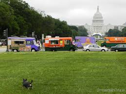 Dog Friendly DC, Cheap And Easy! - Irresistible Pets Lunch In Farragut Square Emily Carter Mitchell Nature Wildlife Food Trucks And Museums Dc Style Youtube National Museum Of African American History Culture Food Popville Judging Greek Papa Adam Truck Is Trying To Regulate Trucks Flickr The District Eats Today Dcs Truck Scene Wandering Sheppard Washington Usa People On The Mall Small Business Ideas For Municipal Policy As Upstart Industry Matures Where Mobile Heaven Washington September Bada Bing Whats A Spdie Badabingdc