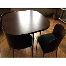 chaise pas cher ikea ensemble table cuisine table et chaise cuisine ikea fabulous