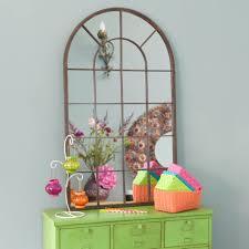 le bon coin chambre enfant chambre enfant miroir orangerie comptoir de et avec occasion le bon