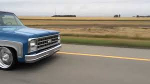 1980 Chevrolet C10 Rolling - YouTube 1980 Chevrolet Titan Truck Sales Brochure Silverado Chevy Trucks Pinterest Cars 4x4 And Ck For Sale Near Roswell Georgia 30076 Custom Deluxe 30 Pickup Truck Item A4265 Car Brochures Gmc 1969 Camaro Z28 Sale New Mit Lkwzulassung Classic Car Saleen Suburban Photos Information For Old Collection 3500 Dump Bed E K10 Id 1438 Chevrolet Ck Pickup 1987 1986 1985 1984