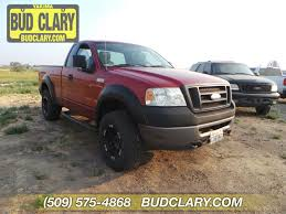 New 2008 Ford F-150 STX In Union Gap, WA - Bud Clary Auto Group New 2019 Chevrolet Silverado 1500 Rst 4d Crew Cab In Yakima 136941 Hangover Hauls Heavy Duty Vertical Bike Racks For Trucks Truck Bus Driver Traing Union Gap Wa Freightliner Northwest Wheels By Heraldrepublic Issuu Driving Jobs Refrigerated Freight Services Storage Yakimas Beautiful Boozy Beverages Get Organized Craft Beverage Trucks Plus Usa Home Facebook And Used Kia Sedona Autocom 2008 Ford F150 Stx Bud Clary Auto Group 2017 Sale 98901 Autotrader Dodge Durango With 800 Miles