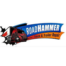 Road Hammer Truck And Trailer Repair In Southgate, MI 48195 ... Amazoncom Arm Hammer Pure Baking Soda Delivery Truck Toys Games Hummer H1 Reviews Research New Used Models Motortrend 14 Jeep Wrangler Unlimited Custom Build 15k In Extras Sport Truck Modif Hummer H2 Sut 2009 City Set To Drop The Hammer On Illegal Dumping And Truck Parking Grip Trucks Lighting Mommyslove4baby143 Vtech Push Pull Like New 449p Sold Harley Quinns Side View 1 Artifex Flickr Sales Home Facebook Ertl 1939 Dodge Coin Bank Ebay 2004 Kenworth T300 More About My Bikes As Transportation