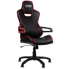 E200 Race Gaming Chair – Black-red - Nitro Concepts Xtrempro 22034 Kappa Gaming Chair Pu Leather Vinyl Black Blue Sale Tagged Bts Techni Sport X Rocker Playstation Gold 21 Audio Costway Ergonomic High Back Racing Office Wlumbar Support Footrest Elecwish Recliner Bucket Seat Computer Desk Review Cougar Armor Gumpinth Killabee 8272 Boys Game Room Makeover Tv For Gaming And Chair Wilshire Respawn110 Style Recling With Or Rsp110 Respawn Products Cheapest Price Nubwo Ch005