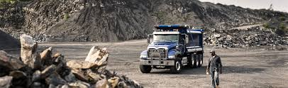 Used Truck Sales - Full Service Nextran Truck Centers Hyundai Hd72 Dump Truck Goods Carrier Autoredo 1979 Mack Rs686lst Dump Truck Item C3532 Sold Wednesday Trucks For Sales Quad Axle Sale Non Cdl Up To 26000 Gvw Dumps Witness Called 911 Twice Before Fatal Crash Medium Duty 2005 Gmc C Series Topkick C7500 Regular Cab In Summit 2017 Ford F550 Super Duty Blue Jeans Metallic For Equipment Company That Builds All Alinum Body 2001 Oxford White F650 Super Xl 2006 F350 4x4 Red Intertional 5900 Dump Truck The Shopper