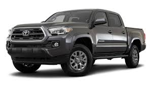 Lease A 2017 Toyota Tacoma Double Cab V6 Automatic Awd In Canada ... Toyota Dealership Vancouver Wa Used Car Dealer Serving Portland Or New Specials Rick Hendrick Sandy Springs In Atlanta Amazing Savings When You Lease A Tundra Georgia Vs Buy Cars Trucks Suvs In Charleston Sc Vs Nissan Best 2018 Titan Pickup Truck Fers Of Redlands Ca Aldermans Dealership Rutland Vt 05701 Tacoma Offers Clo Bert Ogden And For Sale Harlingen Tx Houston Finance Rebates Incentives Benefits Leasing Your