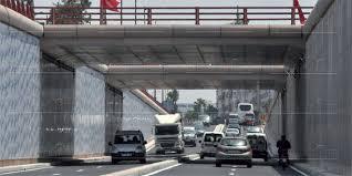 siege ocp casablanca adresse casablanca les prochains chantiers de la mobilité l economiste