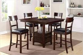 Tall Dining Table Room Tables Living Alluring Luxury