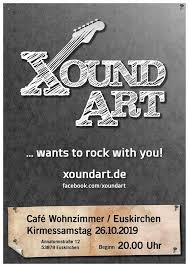café wohnzimmer cafe euskirchen restaurantbewertungen