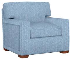 Sherrill Furniture Company - Made In America | Sereno Nursing Glider Maternity Rocking Chair With Glide Sterling Ottoman Simply Amish Royal Mission Dermsgld Swivel Living Room Chairs Chariho Fniture Rocker Replacement Cushions Lovetoknow Mayo Manufacturing Cporation Rocking Wikipedia Home Furnishings In Daytona Beach Theraglide Wood Lpa Medical Of America Gallio Transitional Style Gliding Chair Dark Blue Idfrc6459bl Betty Antique Oak