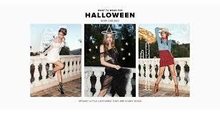 Historic Hudson Valley Pumpkin Blaze Promo Code by Shop Top Designer Clothing Brands Online At Revolve