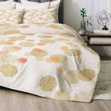 Buy White Gold forters Bedding Sets from Bed Bath & Beyond