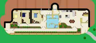Earth Ship Style Building Plans | Earthship Ottawa … | Pinteres… An Overview Of Alternative Housing Designs Part 2 Temperate Earthship Home Id 1168 Buzzerg Inhabitat Green Design Innovation Architecture Cost Breakdown How To Build Step By Homes Plans Basic Ideas Chic Flaws On With Hd Resolution 1920x1081 Pixels Project In New York Eco Brooklyn Wikidwelling Fandom Powered By Wikia Earthships Les Maisons En Matriaux Recycls Earth House Plan Custom Zero Energy Montana Ship Pinterest