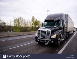 Black Modern Semi Truck - It Is Always Stylish And Emphasizes Stock ... 2015 Lvo Vnl780 For Sale Used Semi Trucks Arrow Truck Sales President Trump Plays In Semitruck At The White House The Drive Commercial Driving And Diabetes Can You Become Driver Tesla Has A New Electric Semi Truck Heres Everything You Need To Daimler Debuts Selfdriving Semitruck Japan Times Free Schools 2019 Volvo Vnl64t740 Sleeper Missoula Mt Selfdriving Are Going Hit Us Like Humandriven Intertional Lt News Red Rig With Long Cab On Raing Highway Stock Image Elon Musk Says Tsla Plans Release Its Drive Act Would Let 18yearolds Drive Commercial Trucks Inrstate