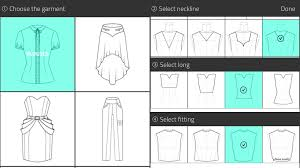 Fashion Design Flat Sketch - Android Apps On Google Play Fashion Sketching 101 How To Become A Fashion Designer Youtube Best Model Home Interior Design Jobs Contemporary Decorating To Become A Successful Designer 11 Tips Online Ideas Jewellery Designing From Aloinfo Aloinfo Hamstechs Weekend Course Is Here Hamstech Blog Images Fresh Christmas Resume Examples Sample Aspiring Plus Size Model 6 Companies With Freelance Education Flexjobs Awesome Work Photos