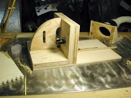 best 25 finger joint ideas on pinterest tablesaw sled wood