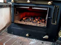 Pictures Of The Best Coal Stove