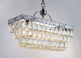 amerikanischen land längliche kronleuchter beleuchtung für esszimmer etl84126 buy amerikanischen kronleuchter esszimmer kronleuchter kristall