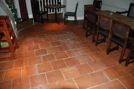 terracotta floor tiles reviews terracotta floor tile designs ideas