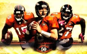 Free Wallpaper Of Denver Broncos For IPad | Denver Broncos ... Backyard Football 2002 Download Outdoor Fniture Design And Ideas 2009 Xbox Football Wii Goods Plays Pc Free Computer Game Ncaa 14 How Real Is It Youtube Nintendo Gamecube Ebay Amazoncom Sports Rookie Rush Ds