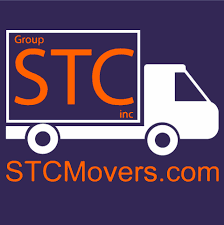 100 Cheapest Moving Truck Company Moving Truck Montreal Moving Truck Montreal Moving Truck Montreal