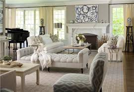 alluring elegant living room chairs and best 25 large living room