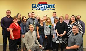 100 Trucking Solutions Career Opportunity Glostone