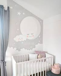 27 baby room ideas kinderzimmer dekor fr jungen