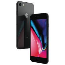 Best Deals For Friday Save On Apple MacBook Air IPad Mini Casper