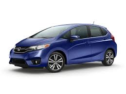 0 Honda Fit | Chesapeake VA Area Toyota Dealer Serving Chesapeake VA ... Kelley Blue Book Competitors Revenue And Employees Owler Company Used Cars In Florence Ky Toyota Dealership Near Ccinnati Oh Enterprise Promotion First Nebraska Credit Union Canada An Easier Way To Check Out A Value Car Sale Rates As Low 135 Apr Or 1000 Over Kbb Freedownload Kelley Blue Book Consumer Guide Used Car Edition Guide Januymarch 2015 Price Advisor Truck 1920 New Update Names 2018 Best Buy Award Winners And Trucks That Will Return The Highest Resale Values Super Centers Lakeland Fl Read Consumer